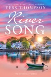 Riversong book summary, reviews and downlod