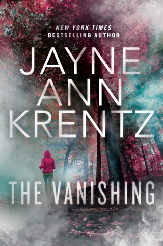 The Vanishing E-Book Download