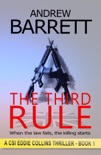 The Third Rule book summary, reviews and download