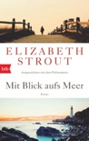 Mit Blick aufs Meer book summary, reviews and downlod