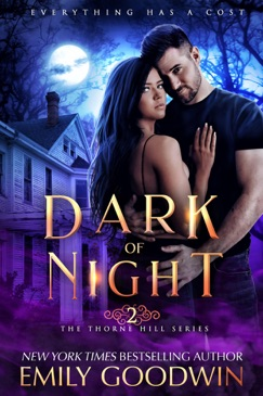 Dark of Night E-Book Download
