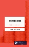 Investing in Bonds for Beginners book summary, reviews and download