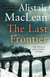 The Last Frontier book summary, reviews and downlod