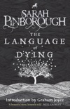The Language of Dying book summary, reviews and downlod