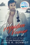 Maiden Voyage book summary, reviews and downlod