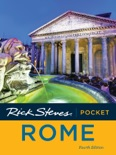 Rick Steves Pocket Rome book summary, reviews and download