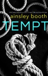 Tempt book summary, reviews and downlod