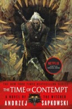 The Time of Contempt book summary, reviews and downlod
