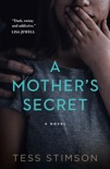 A Mother's Secret book summary, reviews and downlod