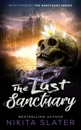 The Last Sanctuary