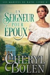 Un Seigneur pour époux book summary, reviews and downlod