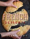 French Desserts e-book Download