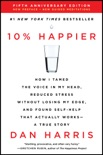 10% Happier Revised Edition book summary, reviews and download