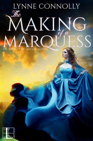 The Making of a Marquess E-Book Download