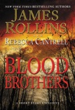 Blood Brothers book summary, reviews and downlod
