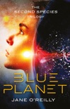 Blue Planet book summary, reviews and downlod