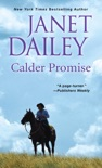 Calder Promise book summary, reviews and downlod