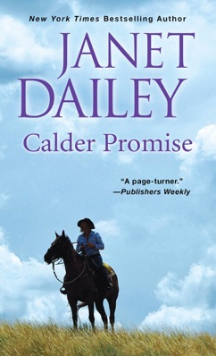 Calder Promise E-Book Download