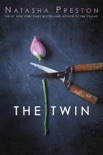 The Twin book summary, reviews and downlod