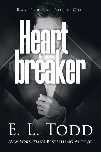 Heart Breaker by E. L. Todd Book Summary, Reviews and E-Book Download