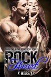 Rock Heart book summary, reviews and downlod
