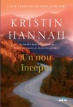 Un nou început book summary, reviews and downlod