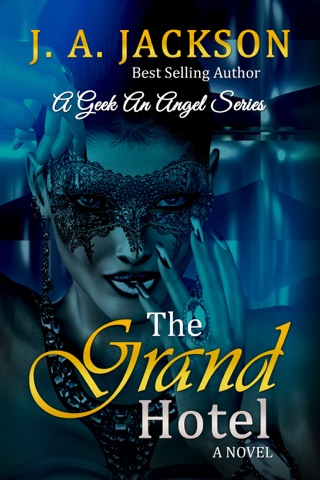 The Grand Hotel by Smashwords, Inc. book summary, reviews and downlod