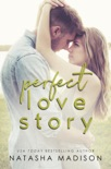 Perfect Love Story book summary, reviews and downlod