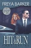 Hit&Run e-book