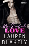 My Sinful Love book summary, reviews and downlod