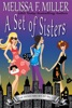 A Set of Sisters book image