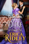 Forever Your Duke book summary, reviews and downlod