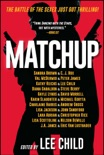 MatchUp book summary, reviews and downlod