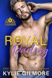 Royal Darling: A Runaway Bride Romantic Comedy book summary, reviews and downlod
