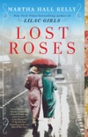 Lost Roses book summary, reviews and download
