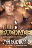 Hot Package book summary, reviews and downlod