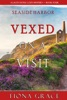 Vexed on a Visit (A Lacey Doyle Cozy Mystery—Book 4) book image