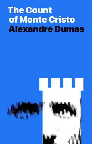 The Count of Monte Cristo by Public Domain book summary, reviews and downlod