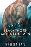 The Blackthorn Mountain Men