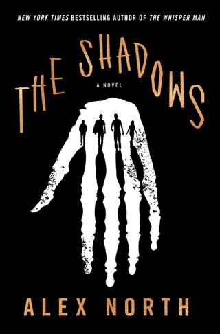 The Shadows by Macmillan book summary, reviews and downlod
