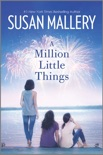 A Million Little Things book summary, reviews and downlod