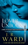 Lover Unbound book summary, reviews and downlod