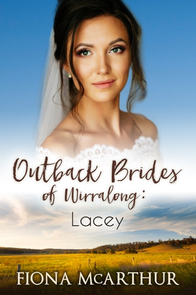 Lacey by Fiona McArthur Book Summary, Reviews and E-Book Download