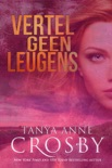 Vertel geen leugens book summary, reviews and downlod