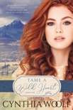 Tame a Wild Heart book summary, reviews and downlod