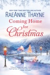 Coming Home for Christmas book summary, reviews and downlod