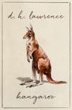 Kangaroo book summary, reviews and download