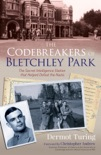 The Codebreakers of Bletchley Park book summary, reviews and download