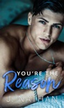 You're the Reason book summary, reviews and downlod