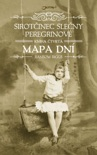 Sirotčinec slečny Peregrinové: Mapa dní book summary, reviews and downlod